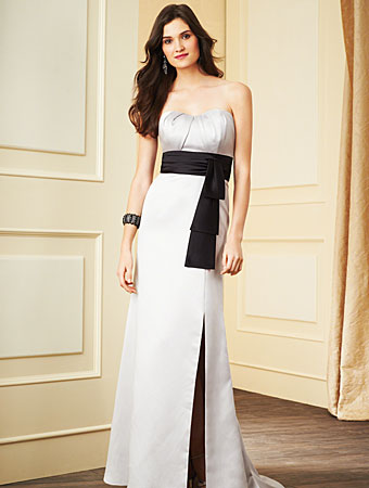 Alfred Angelo Style #7283L
