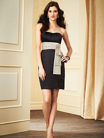Alfred Angelo Style #7283S