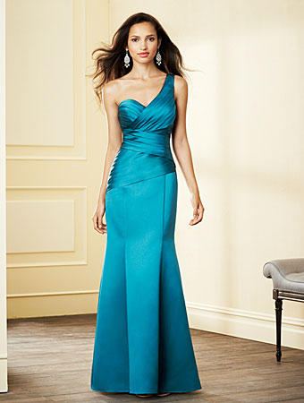 Alfred Angelo style #7291L