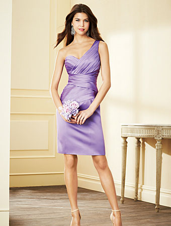 Alfred Angelo style #7291S
