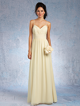 Alfred Angelo Style #7323L