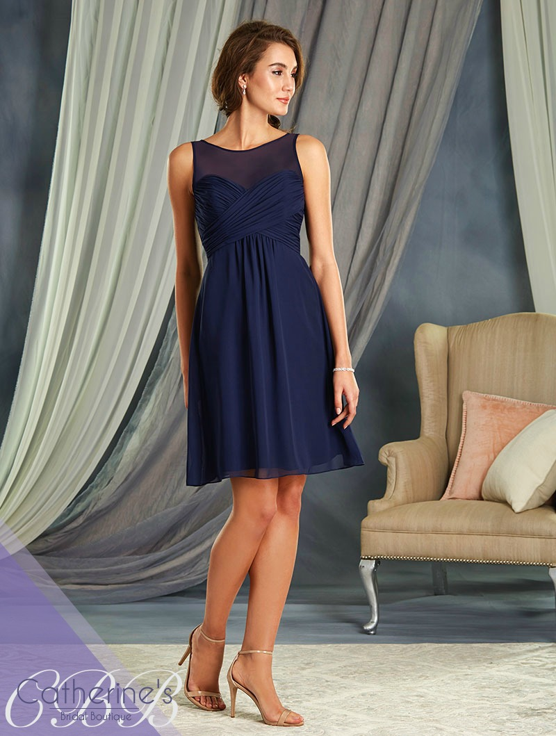 Alfred Angelo Style #7362S