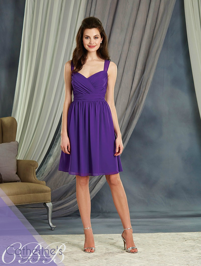 Alfred Angelo style #7364S
