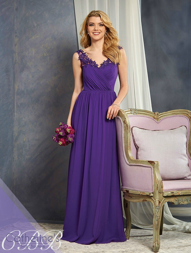 Alfred Angelo style #7365L