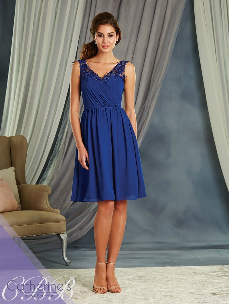 Alfred Angelo style #7365S