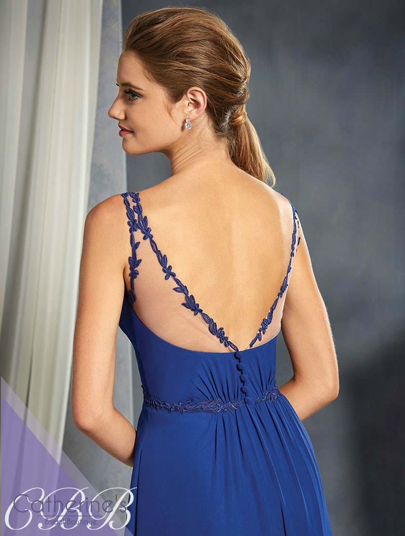 Alfred Angelo style #7366L