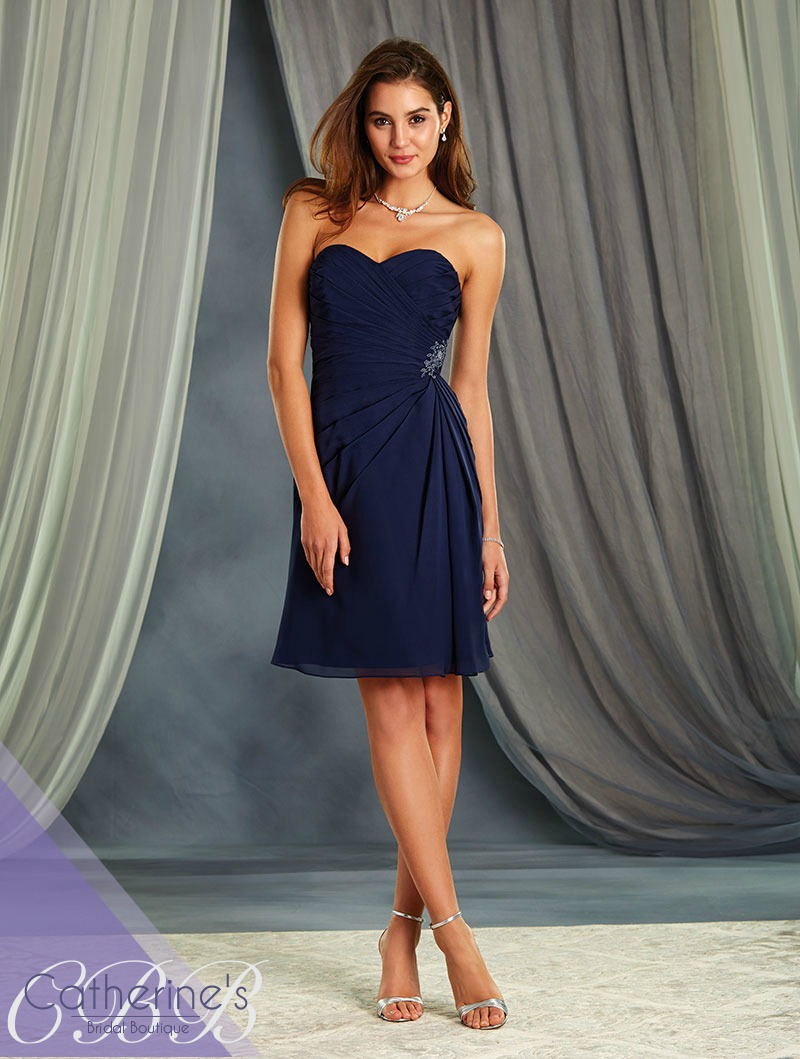 Alfred Angelo Style #7367S