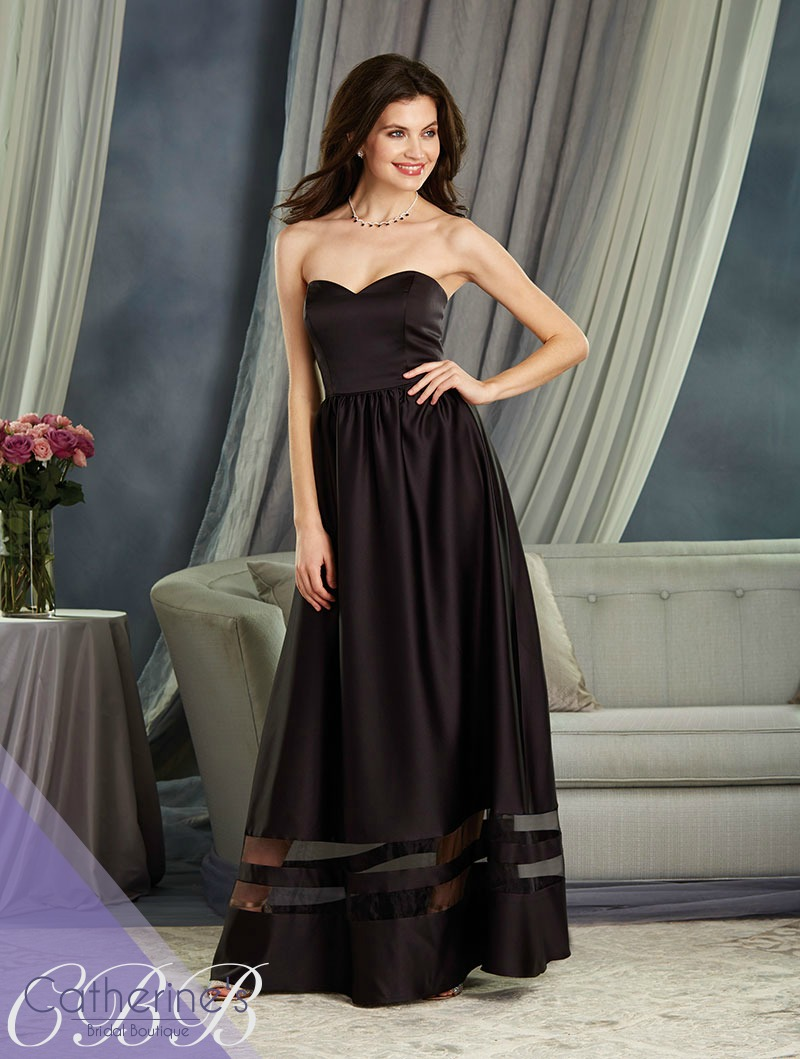 Alfred Angelo Style #7368L