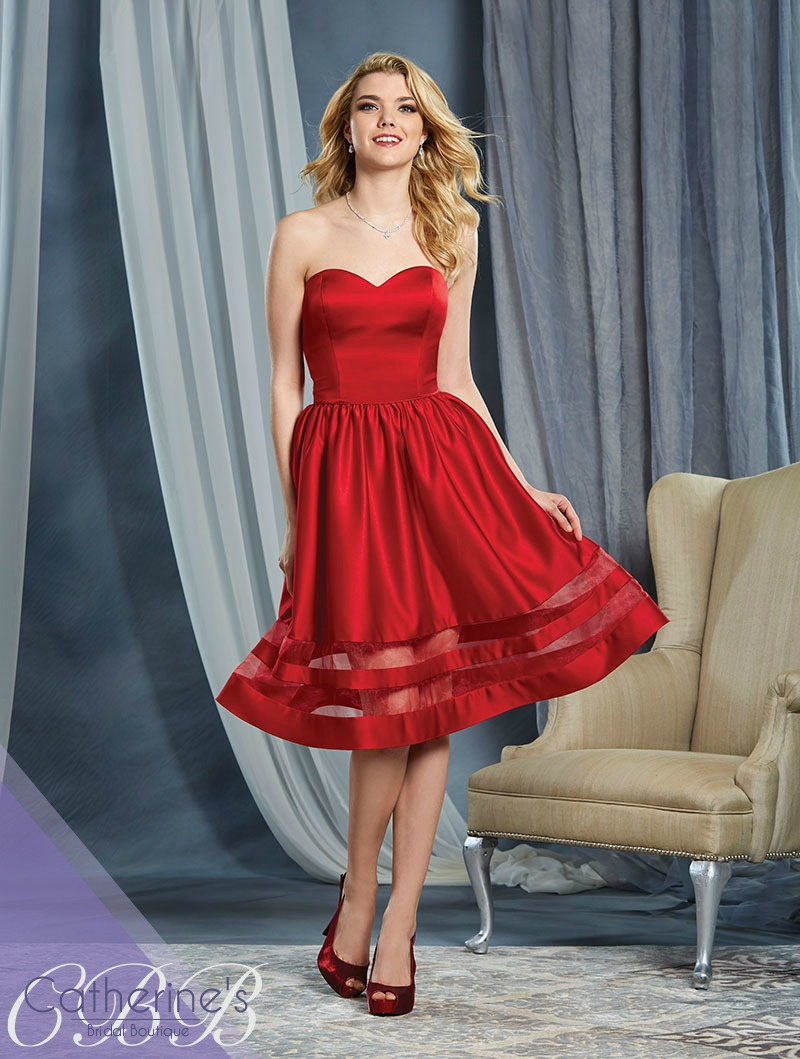Alfred Angelo style #7368S