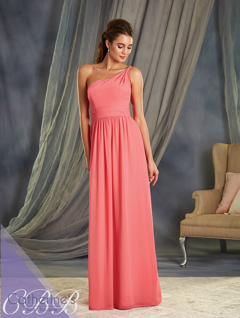 Alfred Angelo style #7369L
