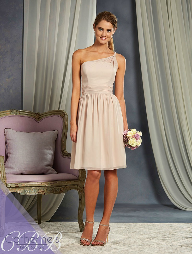 Alfred Angelo style #7369S