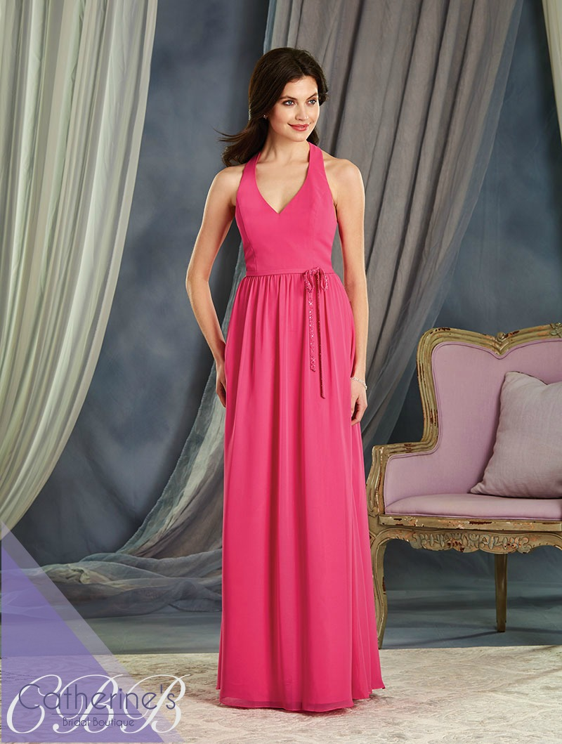 Alfred Angelo style #8109L