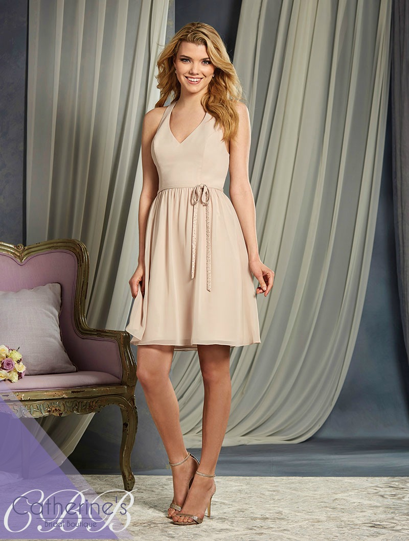 Alfred Angelo style #8109S
