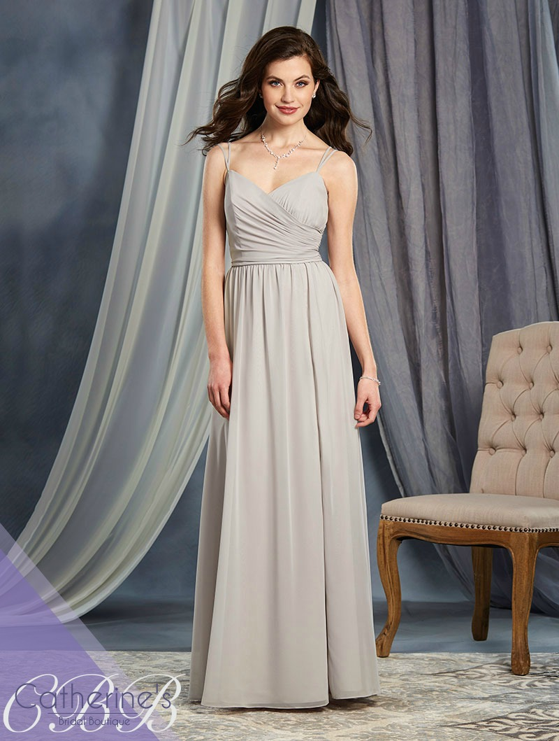 Alfred Angelo style #8111L