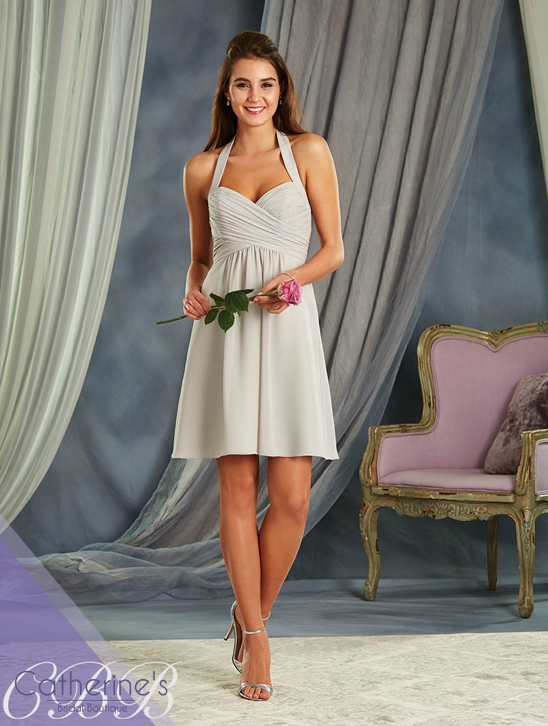 Alfred Angelo style #7372S