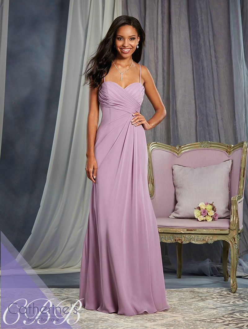 Alfred Angelo style #7334L