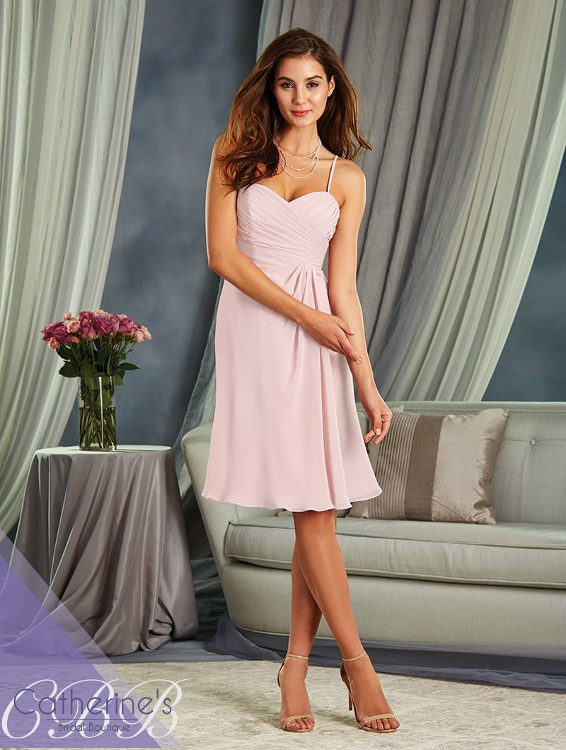 Alfred Angelo style #7373S