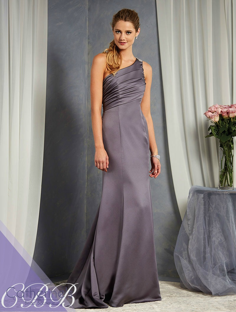 Alfred Angelo style #8107L