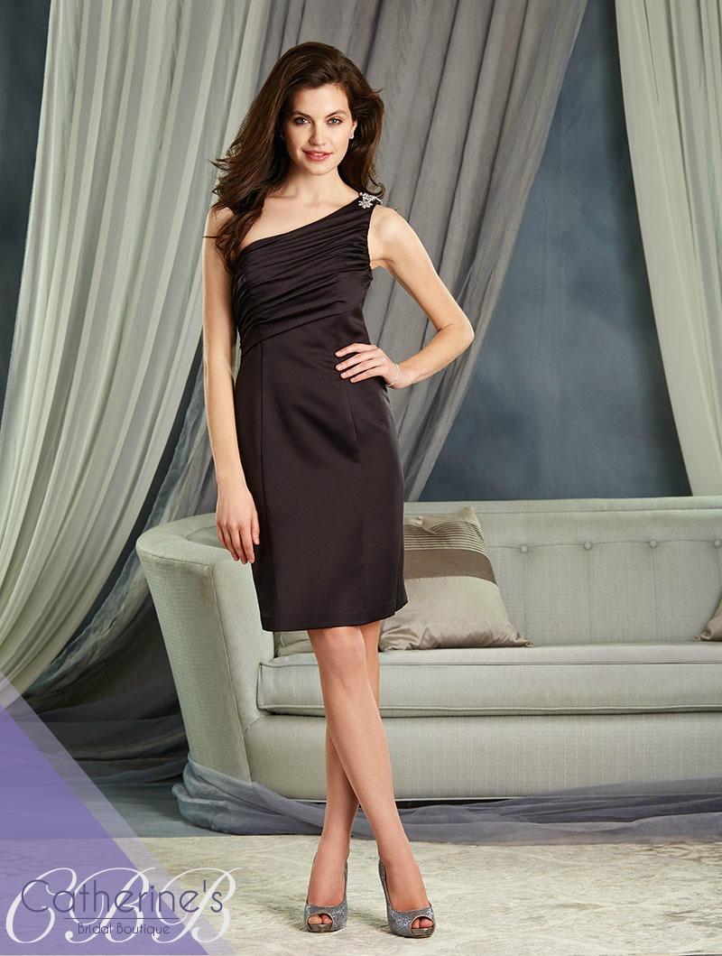 Alfred Angelo style #8107S