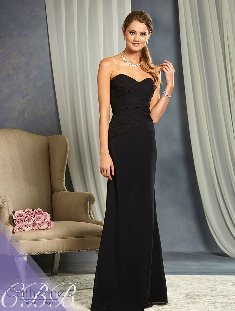 Alfred Angelo Style #7381L