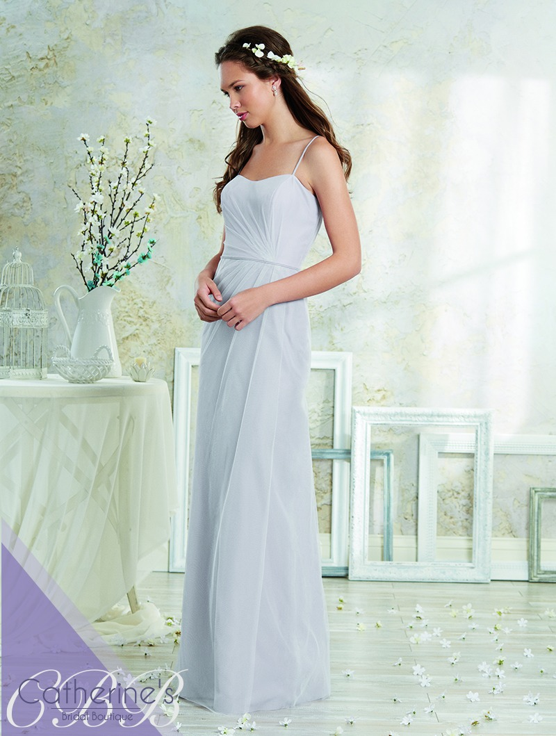 Alfred Angelo Style #8630L