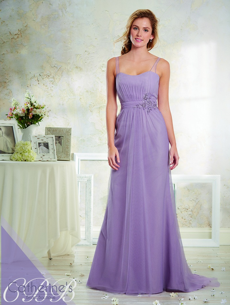Alfred Angelo Style #8631L