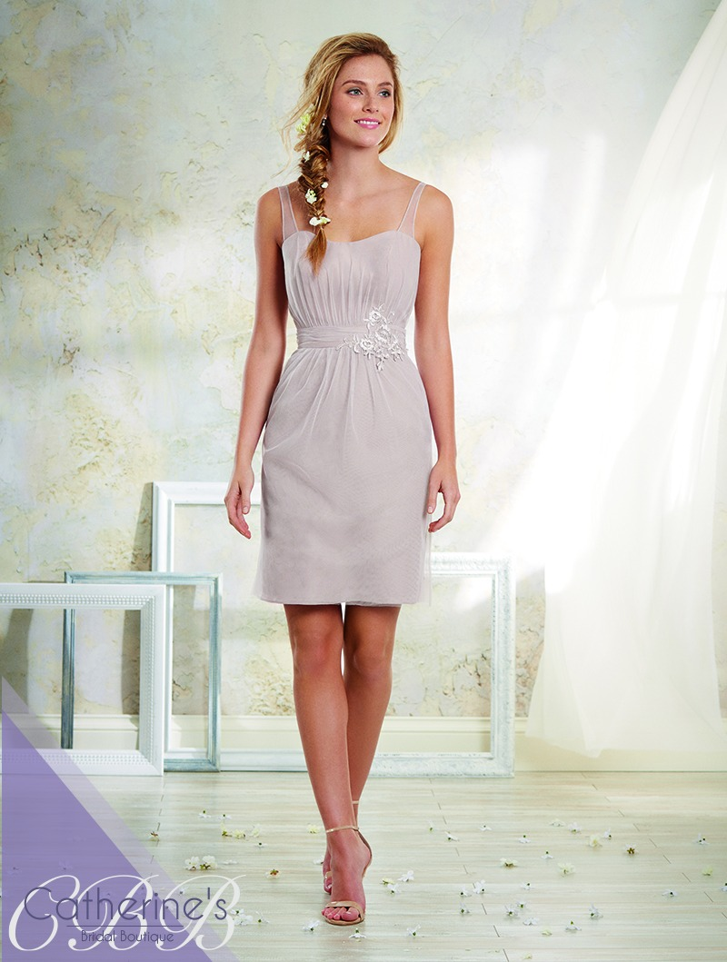Alfred Angelo Style #8361S