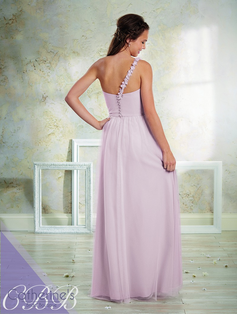 Alfred Angelo style #8632L