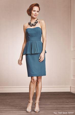 Alfred Angelo special occasion separates.