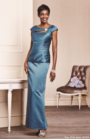 Alfred Angelo special occasion separates